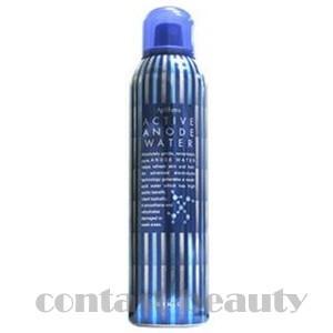 【x3個セット】 資生堂 アピセラ アクティブ アノードウォーター(弱酸性高酸化水) 150ml|co-beauty