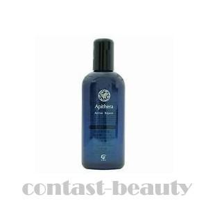【x5個セット】 資生堂 アピセラ アクティブ リジューブ 150ml 育毛剤 女性用|co-beauty