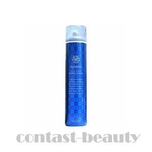 資生堂 アピセラ アクティブ リジューブ スパークリングエッセンス 160g《薬用育毛剤》 (医薬部外品) 女性用 男性用|co-beauty