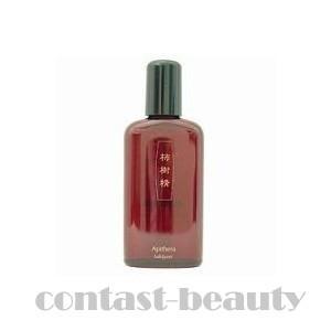 【x3個セット】 資生堂 アピセラ 柿樹精 120ml 育毛剤|co-beauty