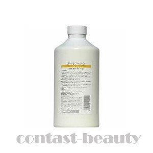 【x5個セット】 資生堂 プルルリブール GF(グレープフルーツ) 頭皮用トリートメント 750g|co-beauty