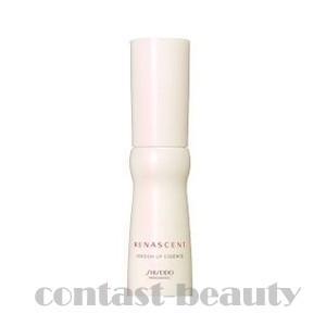 資生堂 リナセント バージョンアップエッセンス60ml|co-beauty