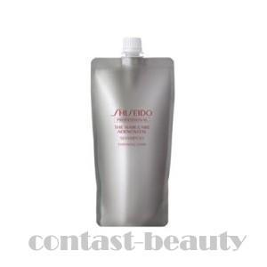 資生堂プロフェッショナル アデノバイタル シャンプー 450ml 詰め替え 美容室|co-beauty