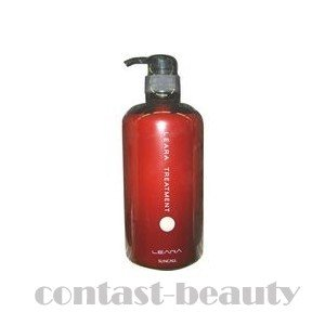 【x4個セット】 サンコール レアラ ガード 700ml ポンプ|co-beauty