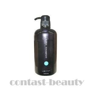 【x5個セット】 サンコール レアラ シャンプーHD 700ml ポンプ|co-beauty