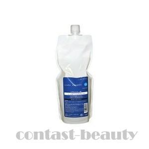 「x3個セット」 サンコール レアラ シャンプーHD 700ml 詰替え 詰め替え|co-beauty