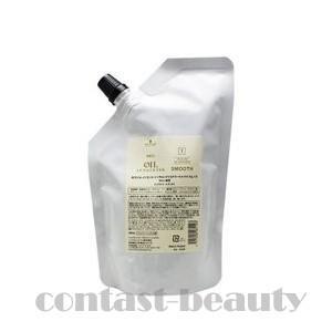 シュワルツコフ BCオイルイノセンス インサロンオイルトリートメント1 スムース 450g 詰替え用(レフィル)|co-beauty