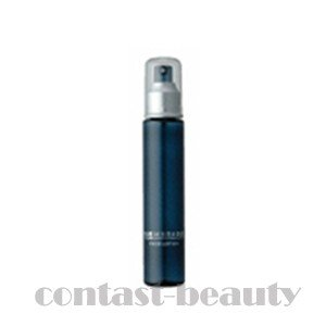 「x2個セット」 タマリス ルードブラック フェイスローション 120ml 容器入り co-beauty