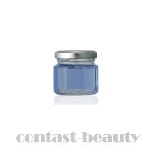 タマリス ルードブラック SOLID GREASE 50g 容器入り|co-beauty