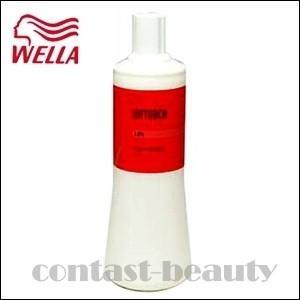 ソフタッチ クリームデベロッパー 2.8% 1000mL|co-beauty