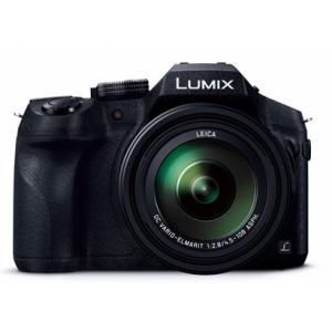 パナソニック PANASONIC コンパクトデジタルカメラ LUMIX(ルミックス) DMC-FZ3...