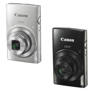 キヤノン CANON コンパクトデジタルカメラ IXY210/カメラ デジタルカメラ シルバー ブラ...
