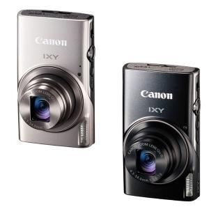 キャノン コンパクトデジタルカメラ IXY650  [ おもな特徴 ]  ■高倍率ズーム 高倍率「光...