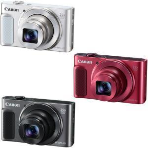 キヤノン CANON コンパクトデジタルカメラ PSSX620HS/カメラ デジタルカメラ ホワイト...