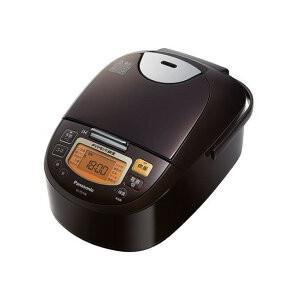 パナソニック PANASONIC IH炊飯器 5.5合炊き SR-FD108 SRFD108/家電 ...