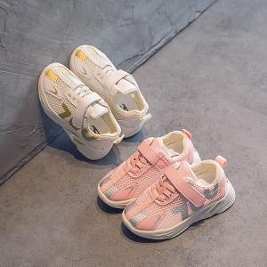ジャズシューズ キッズ ダンスシューズ スニーカー キッズ ジュニア ヒップホップ 男の子 女の子ビジョン ダンス靴 ダンススニーカー ダンスジュニア 19hbx011 co-tyiya