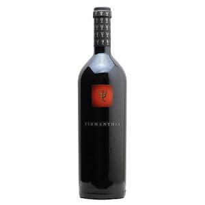 テルマンシア 2005Termanthia 2005赤ワイン スペイン