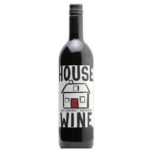 ステーキハウス 2018 赤ワイン