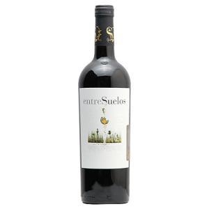 ワイン 赤ワイン エントゥレスエロ テンプラニーリョ 2016 トリデンテ Entresuelos ...