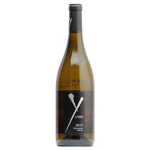 ワイ・バイ・ヨシキ シャルドネ カリフォルニア 2017 白ワイン アメリカ カリフォルニア ワイバイヨシキ Y by Yoshiki Chardonnay あすつく即日出荷