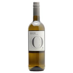 ワイン 白ワイン ザシャリアス ヴィンヤーズ オミクロン ホワイト 2018 Zacharias W...