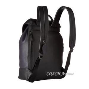 コーチCOACH 87084 マンハッタン バックパック カラーブロック レザー|coachavenue|02