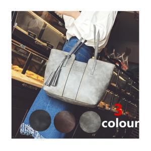 トートバッグ レディース PU革 A4書類 2way 肩掛け 通勤 大きめ マザーバッグ トートバック 鞄 かばん 20代 30代40代 3色|cobalt-shop
