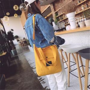 トートバッグ レディース ハンドバッグ ショルダーバッグ トートバッグ キャンバス肩掛け 鞄 カバン 通勤 通学送料無料|cobalt-shop