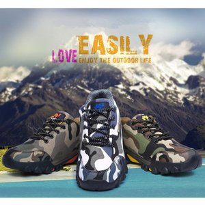 トレッキングシューズ レディース メンズ 登山靴 カップル ペアルック  ゴアテックス 疲れない スポーツシューズ  アウトドア 軽量|cobalt-shop