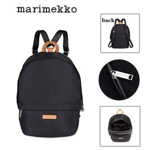 『Marimekko-マリメッコ』 バッグ レディース リュック バックパック Mini Eira backpack ミニ アイラ|cobalt-shop