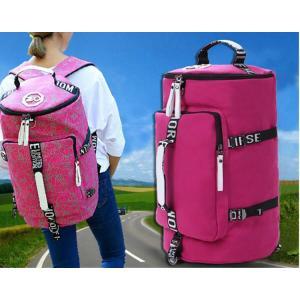 送料無料!レディース メンズ バッグ 2way バックパック リュック 大容量 大きいサイズ スポーツバッグ 鞄ショルダーバッグ cobalt-shop