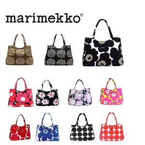 Marimekko マリメッコ トートバッグ レディース papaver  マリメッコ ピエニウニッコ PIENI UNIKKO PIKKIS BAG/Mサイズ 在庫処分  母の日|cobalt-shop