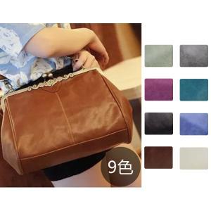 トートバッグ 2WAY ショルダーバッグ がま口 オケージョン 人気 女性用 オシャレ ハンドバッグ 軽量 大きめ 通勤 カジュアル カバン かばん 鞄
