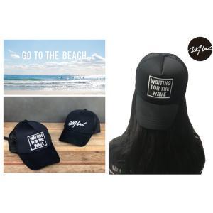 【新品】 WTW(ダブルティー) WATING MESH CAP (キャップ) BLACKxWHITE|cobalt-shop