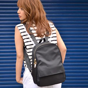 リュックサック バッグ 鞄 かばん ママリュック ミニリュック ママバッグ マザーズバッグ 16ss メール便不可|cocacoca