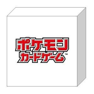 ポケモンカードゲーム ソード&シールド 強化拡張パック「Vライジング」 BOX