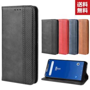 TONE E19 ケース 手帳型 レザー おしゃれ  CASE 汚れ防止 スタンド機能 便利 実用 カード収納 ブック型 カッコいい 人気 便利性|coco-fit2018