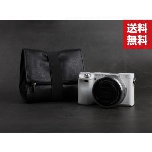 SONY サイバーショット DSC-RX100M6 DSC-RX100M5 CANON PowerShot SX740 HS SX730 HS coco-fit2018