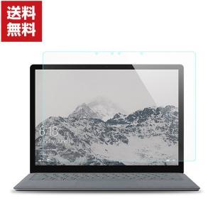 Microsoft Surface Laptop 3 13.5 15インチ/Surface Lapt...