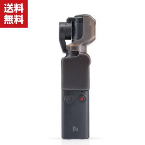 FIMI PALM レンズ保護 耐衝撃  レンズキャップ 防塵 便利 実用 人気 おすすめ おしゃれ FIMI PALM 傷やほこりから守る レン|coco-fit2018