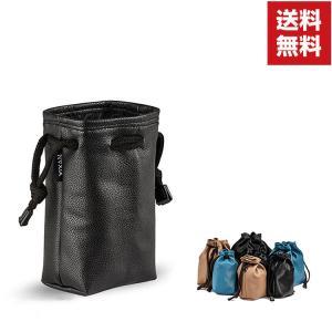 FUJIFILM X システム X100V デジタルカメラ PUレザー ケース かばん/鞄 ポーチ カバン型 傷やほこりから守る カバー デジタル coco-fit2018