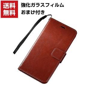 送料無料 LG Q Stylus ケース 手帳型 レザー おしゃれ LG CASE 汚れ防止 スタン...