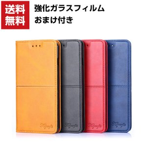 ASUS ZenFone Live L1 ZA550KL Max Pro M1 ZB602KL Max Pro M2 ZB631KL M2 ZB|coco-fit2018