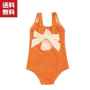 ワンピース水着 女の子 ベビー水着 子供水着 スイミングウェア 海水浴 2歳 3歳 4歳 5歳 6歳 7歳 8歳 水着 女の子 ベビー ワンピース|coco-fit2018