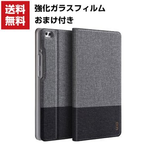 docomo Huawei dtab compact d-02k 手帳型 レザー ファーウェイ ケース  dタブ コンパクト CASE 薄型 手