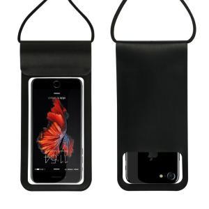 iPhone X 8 7 Plus Galaxy S9+ S9 S8+ S8 Xperia XZ2 ...