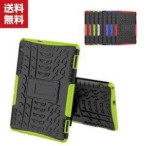HUAWEI MediaPad T5 M5 Pro 10.8 M3 lite 10 T3 10 ケー...