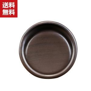 端渓 硯 天然型硯 硯石 0.43kg 10.6X10.6X2.8cm 本石硯 すずり 書道用品|coco-fit2018