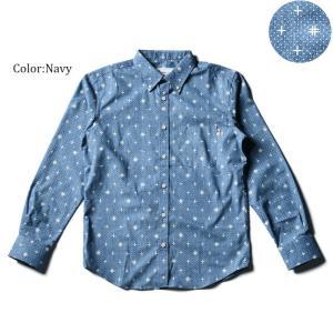かりゆしウェア アロハシャツ メンズ(男性用) Tradition 全2色 長袖 大きいサイズあり リゾートウエディング 沖縄結婚式にアロハシャツ coco-j