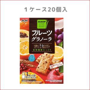 【送料無料】アサヒ食品 バランスアップ フルー...の関連商品6